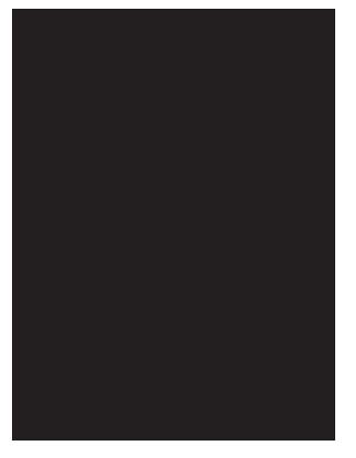 Slider-3-logo