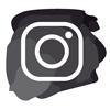 Less-Instagram