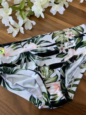 Petite culotte -
